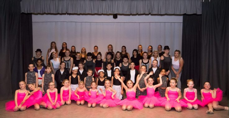 cropped-newelthamdanceschool-293.jpg