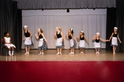 NewElthamDanceSchool-142