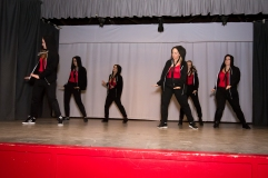 NewElthamDanceSchool-157