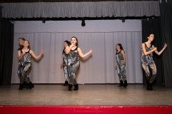 NewElthamDanceSchool-167