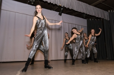 NewElthamDanceSchool-168