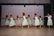 NewElthamDanceSchool-180