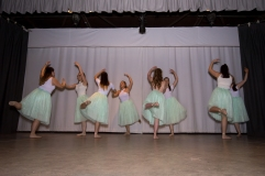 NewElthamDanceSchool-192