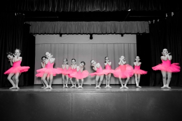 NewElthamDanceSchool-213