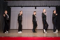 NewElthamDanceSchool-236