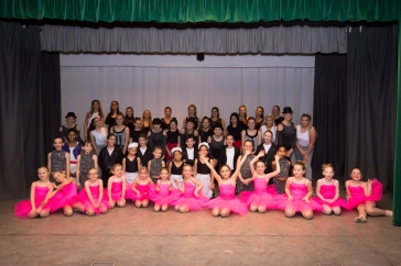 NewElthamDanceSchool-293