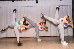 NewElthamDanceSchool-308