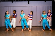 NewElthamDanceSchool-314