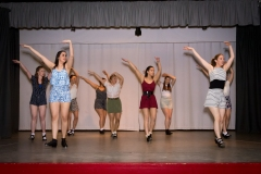 NewElthamDanceSchool-63