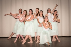 NewElthamDanceSchool-71